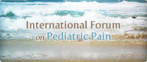 Pediatric Pain Management Resources