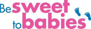 Besweettobabies