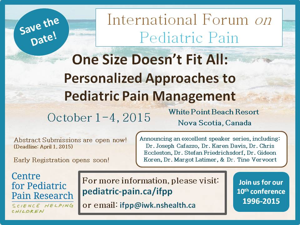 IFPP2015_TalkSlide_02.2015