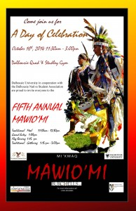 mawiomi-poster-2014
